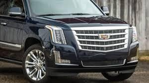 2012 Cadillac Escalade Interior 2017 Cadillac Escalade Interior The Gargantuan 2017 Cadillac