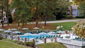 hotel wyndham patriots place williamsburg va booking com