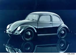 ferdinand porsche beetle volkswagen beetle through the years carsforsale com blog