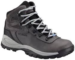 hiking boots s australia ebay s newton ridge plus columbia com