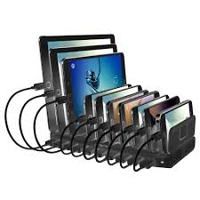 smartphone u0026 tablet pc power u0026 charging from lindy uk