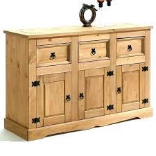 meuble de cuisine bois massif buffet cuisine en bois buffet cuisine vintage clasf meuble cuisine