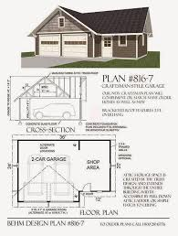 Residential Garage Plans Best 25 Garage Plans Ideas On Pinterest Garage With Apartment