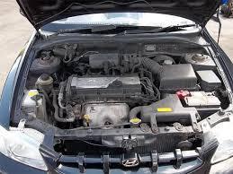 hyundai accent 2000 parts hyundai accent mk2 lc 2000 2005 1 5 1495cc 12v g4eb petrol engine