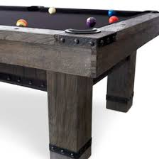 used pool tables for sale indianapolis pool tables family leisure
