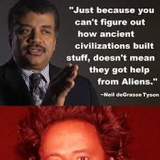 Black Science Man Meme - black science man has a point by dracon meme center