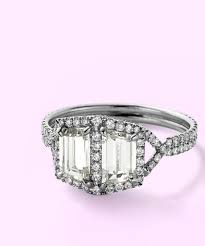 engagement ring designers engagement ring designers share their most interesting stories