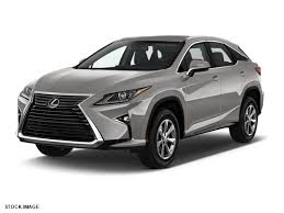 lexus rx 350 base 2017 lexus rx 350 base awd 4dr suv in schaumburg 171659