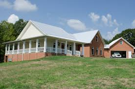 first icf home in yazoo county mississippi built using buildblock
