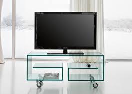 tv stand glass door 29 best tv stands images on pinterest tv stands entertainment