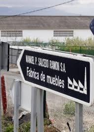 La histórica empresa Muebles Pascual Salcedo propone extinguir 45 ... - 2354498
