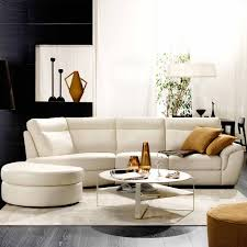 Natuzzi Sofa Prices India Cult Sectional By Natuzzi Found At Furnitalia Com Sofas By