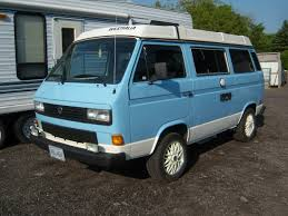 volkswagen vanagon lifted volker u0027s wagens vintage vw buses vanagons westies u0026 campmobiles