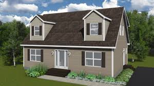 kent homes floor plans cape cod floor plans modular home designs kent homes
