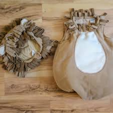 Baby Lion Costume Find More Children U0027s Place Baby Lion Costume 6 12 Months For