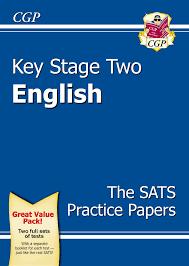 sats writing papers ks2 english sats practice papers pack updated for the 2017 tests ks2 english sats practice papers pack updated for the 2017 tests and beyond