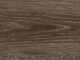 grey country oak light oak wood effect loose lay luxury vinyl