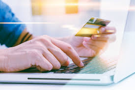 buying discounted gift cards 10 tips to keep you safe when buying discounted gift cards online