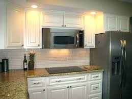 black pull handles kitchen cabinets full size of drawer knobs and