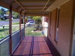 Awnings Cost Carports Prefab Carport Carport Cost Steel Garage Buildings