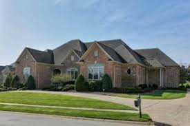 4 bedroom houses for rent in louisville ky lake forest homes for sale louisville ky real estate