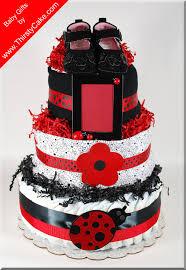 100 ladybug baby shower cake 362 best butter cream baby