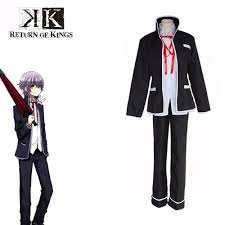 online buy wholesale k cosplay from china k cosplay wholesalers