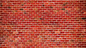 brick desktop wallpaper collection 57