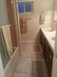 Pebble Tec Flooring Fresno Ca by 6073 N Flora Ave Fresno Ca 93710 Mls 455866 Movoto Com