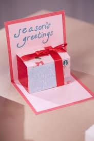 make a gift card gifts cards are the gift one size fits all directions