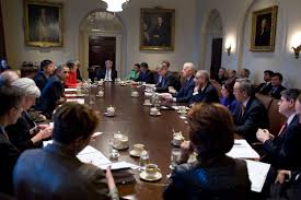 The Presidential Cabinet Executive Branch Continued Mr Dalesandro U0027s Civics Website