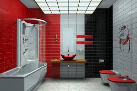 Bathroom Designers Home Design Pallet Patio Furniture Plans Decks Bath Designers