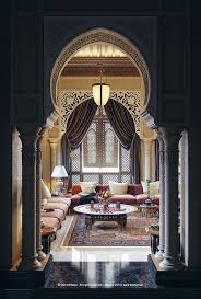 Moroccan Interior by 766 Best Moroccan Arabic Style Images On Pinterest Moroccan