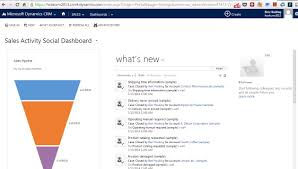 step by step guide to creating a crm 2013 online trial u2013 hosk u0027s
