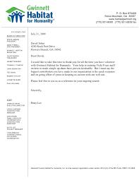 Sample Volunteer Resume by Volunteer Work Cover Letter