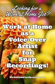 1477 best work at home ideas images on pinterest extra money