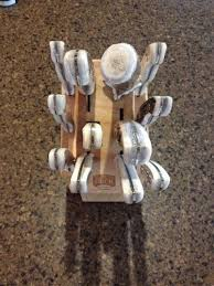 buck kitchen knives my awesome set of buck knives cutlery bulletproof media