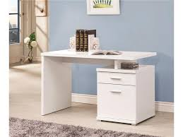 Sauder Harbor View Computer Desk With Hutch Antiqued Paint Desks Sauder Harbor View Computer Desk Antiqued White Finish