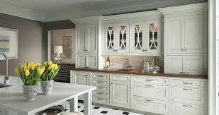 wood mode cabinets reviews wood mode kitchen cabinets beautiful nifty most popular kitchen