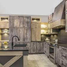 peinture les decoratives cuisine peinture les decoratives cuisine stunning entirement peintes la