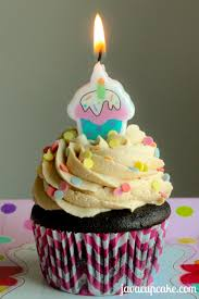 cupcake birthday cake large cupcake birthday cake best birthday quotes wishes cake