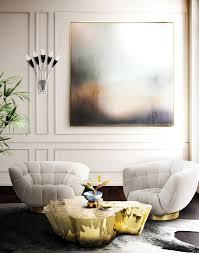 Wohnzimmer Trends 2018 Bringen Sie Moderne Frühjahr Trends In Ihrer Haus Dekor Wohn