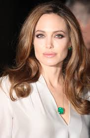 biography angelina jolie book angelina jolie biography profile pictures news