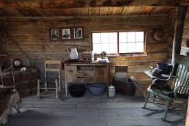 S Small Cabin Interior Google Search Our New House - Small cabin interior design ideas