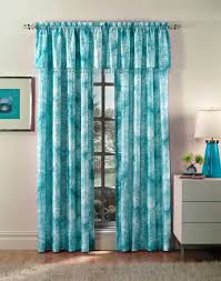 Blue Sheer Curtain 15 Delightful Sheer Curtain Designs For The Living Room Rilane