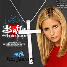 buffy the vire slayer s 4 e 4 fear itself dailymotion 48 best