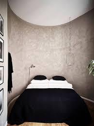 499 best bedroom inspiration images on pinterest bedroom ideas