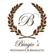 biagio u0027s ristorante 299 paramus rd paramus nj italian mapquest