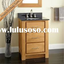 bathroom vanities closeouts and discontinued bathroom vanities