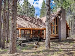 cabin homes for sale cabins for sale in arizona home decoration ideas designing